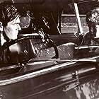 Josephine Frayne and Stuart Whitman in The Mark (1961)