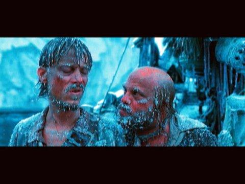 Pirates Of The Caribbean At World S End 2007 Imdb