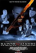 Razorwalkers
