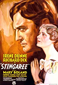 Primary photo for Stingaree