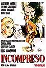 Incompreso (Vita col figlio) (1966)