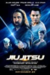 Movie Review – Jiu Jitsu (2020)
