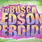 Em Busca do Edson Perdido (2020)