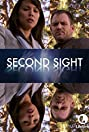 Second Sight (2007) Poster