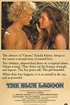 Teen hairy pageant nudist movies