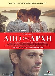 Adult download japanese movie site Apo tin arhi by Hristos Nikoleris [mpg]