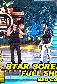 Star Screen Awards (2018) - IMDb