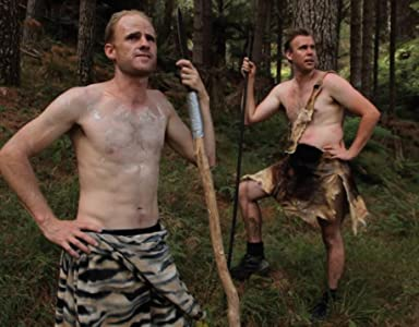 Movies xvid free downloads Caveman Calling [mkv]