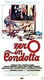 Zero in condotta (1983) Poster