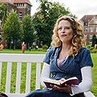 Diana Amft in Doctor's Diary - Männer sind die beste Medizin (2008)