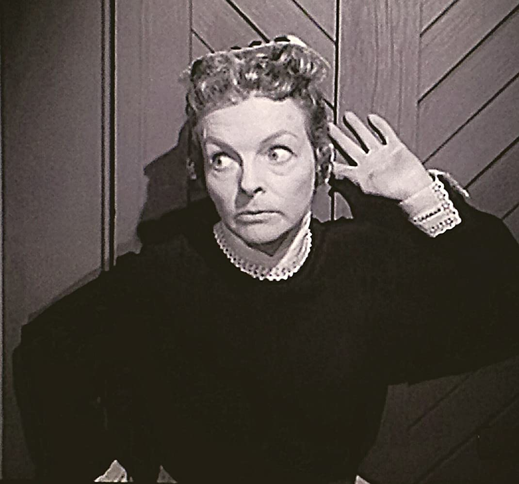 Dona Hardy