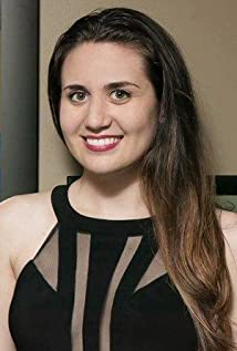 Brianna Rhodes Picture