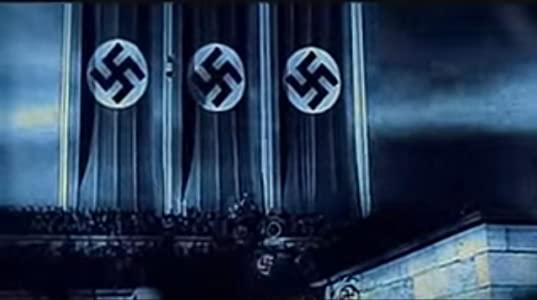Mobile movie downloads websites The Rise of the Fourth Reich by [Mpeg]
