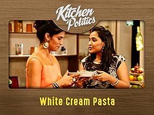 Watch Kitchen Politics Online