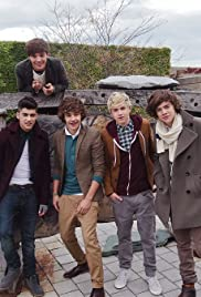 Gotta Be YOU