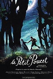 ##SITE## DOWNLOAD Le petit poucet (2001) ONLINE PUTLOCKER FREE
