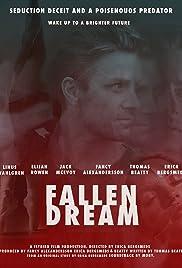 Fallen Dream Poster