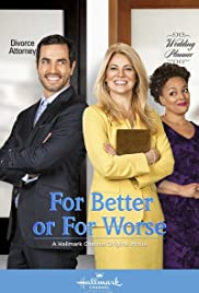 For Better or for Worse Poster