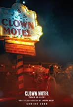 Clown Motel 2
