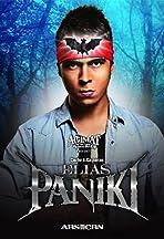 Elias Paniki
