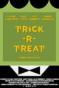 Trick R Treat (2017)