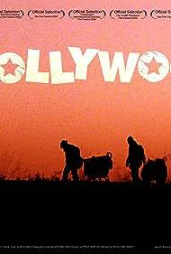 Trollywood (2004)