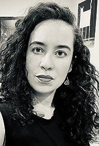 Primary photo for Tatiana Suarez-Pico