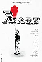 X art