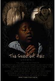 The Sweetest Heir (2018) film en francais gratuit