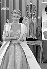 I Love Lucy The Fashion Show Tv Episode 1955 Imdb