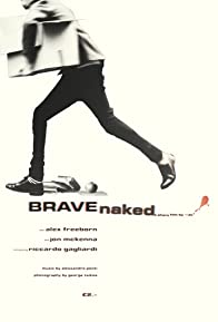 Primary photo for Brave Naked