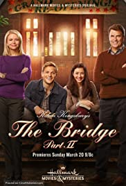The Bridge Part 2 Poster