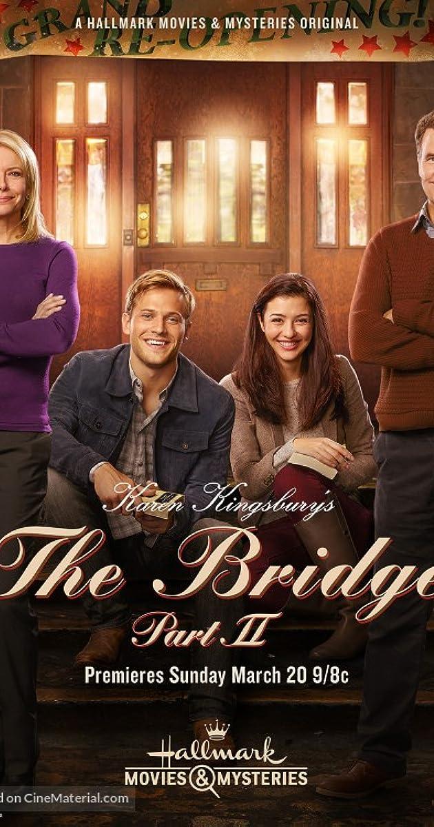 Subtitle of The Bridge Part 2
