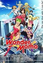 Primary image for Wonder Momo