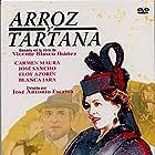 Arroz y tartana (2003)