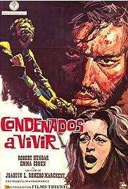 Cut-Throats Nine(1972) Poster - Movie Forum, Cast, Reviews