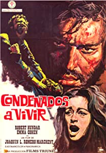 Downloaded latest movies Condenados a vivir by Sergio Martino [h264]