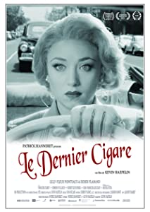 Websites for free movie downloads for ipod Le Dernier Cigare Switzerland [FullHD]