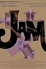 Jam (2009)