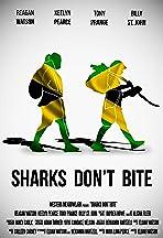 Sharks Don't Bite