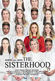 The Sisterhood (2019)