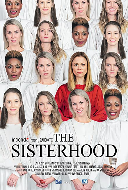 Film: Gizemli Kadınlar Topluluğu