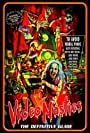 Neil Marshall, Patricia MacCormack, and Martin Barker in Video Nasties: Moral Panic, Censorship & Videotape (2010)