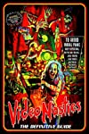 The Night Is Coming After You: Nightmare City's Video Nasties Watch-a-Thon