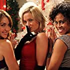 Vinessa Antoine, Reagan Pasternak, and Erin Karpluk in Being Erica (2009)