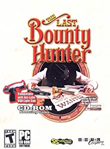 3d movie trailer downloads The Last Bounty Hunter USA [1280x720]
