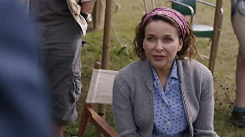 Midsomer Murders: We're Not Welcome Here