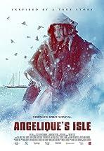 Angelique's Isle