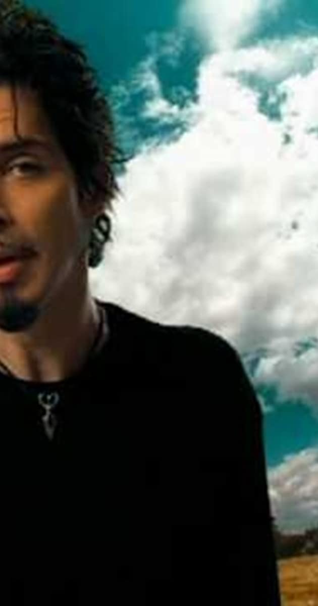 Chris Cornell Preaching The End Of The World Video 2000 Imdb