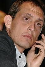 Christopher Montgomery's primary photo
